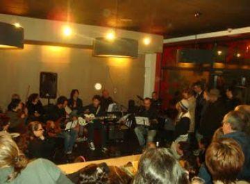 L'Escola de Música de Valldoreix programa dues activitats al març