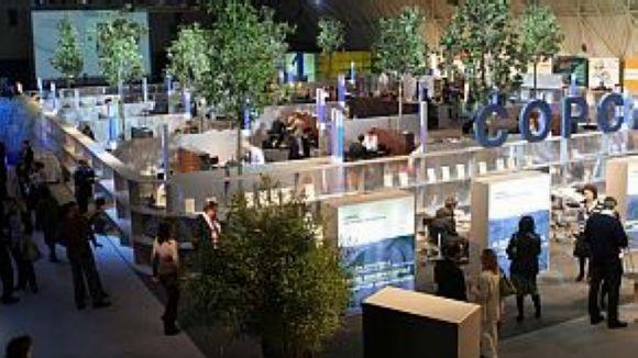 26 empreses locals participen a la Setmana de la Internacionalització