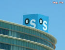 Banc Sabadell es manté en l'índex mundial d'empreses sostenibles de la borsa londinenca