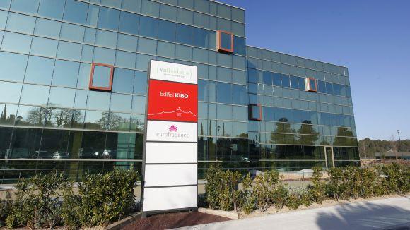 Eurofragance tanca els comptes del 2014 amb un creixement del 14,5%