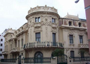 L'SGAE nega que 'abusi' dels comerços i entitats de la ciutat, tal com assegura l'Ajuntament