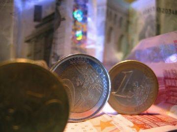 Sant Cugat denuncia que l'SGAE 'abusa' dels comerços i entitats de la ciutat