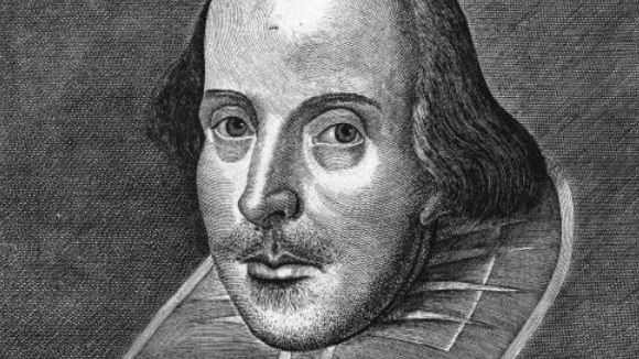 Xerrada: 'William Shakespeare, l'obra i el llegat'
