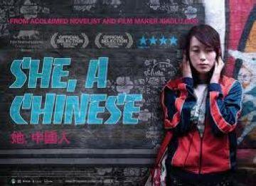 La història d'una xinesa que fuig del destí, aquest dijous al Cicle de Cinema d'Autor