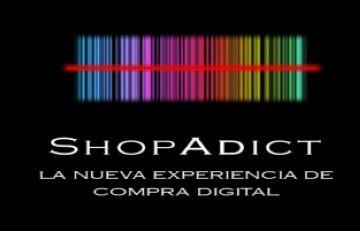 Una empresa d'EsadeCreapolis llança una aplicació per a mòbils per addictes a les compres