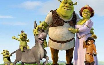 'Shrek, felices para siempre' i la final del mundial, principals atraccions cinematogràfiques d'aquest cap de setmana