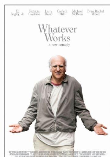 'Rec 2' i Woody Allen, principals novetats a la cartellera local