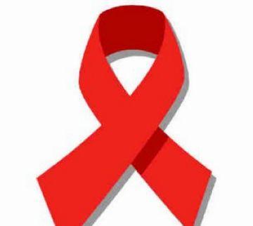 Més de 100 santcugatencs contagiats de sida en els últims 28 anys