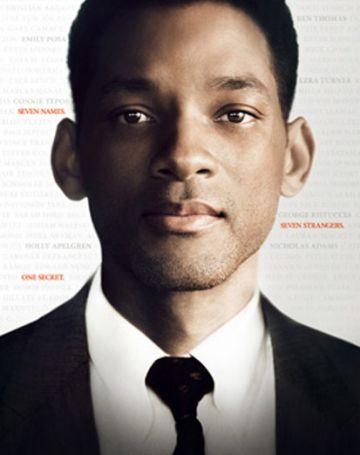 'Siete Almas', amb Will Smith, arriba avui als cinemes santcugatencs
