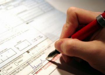 Els empresaris alerten d'una asfíxia de les pimes si continua restringit l'accés al crèdit