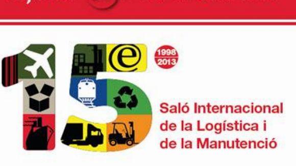 El CIT participa al Saló Internacional de la Logística i de la Manutenció