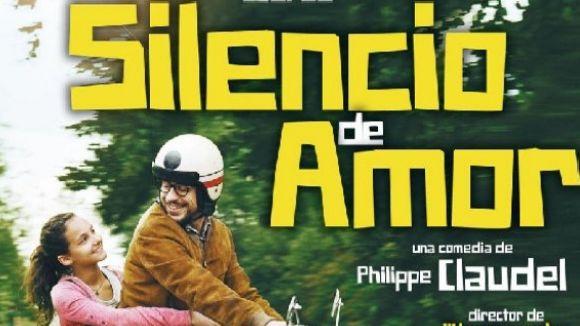 El Cicle de Cinema a la Fresca de Valldoreix posa avui el punt final