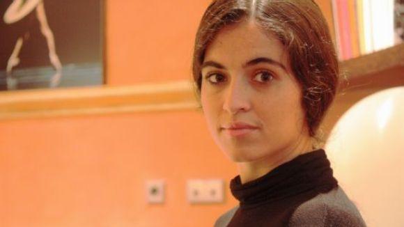 Sílvia Pérez Cruz al Teatre-Auditori: entrades exhaurides