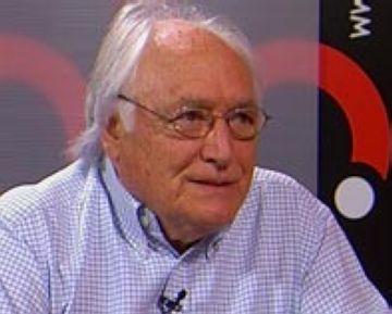Jaume Clavell: 'Demanar l'eliminació de Cugat.cat és una bajanada'