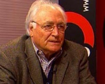 Jaume Clavell: 'Els alcaldes han de tenir tot el poder de decisió sobre immigració'