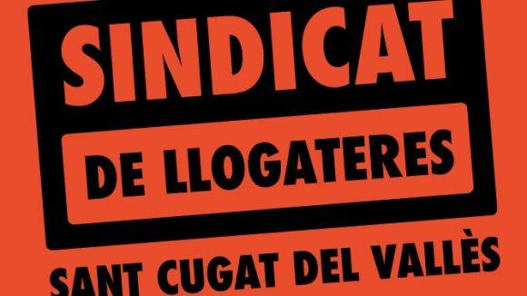 En marxa el Sindicat de Llogaters de Sant Cugat