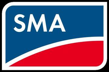 La seu de SMA Ibérica donarà suport a l'expansió de l'empresa a Portugal