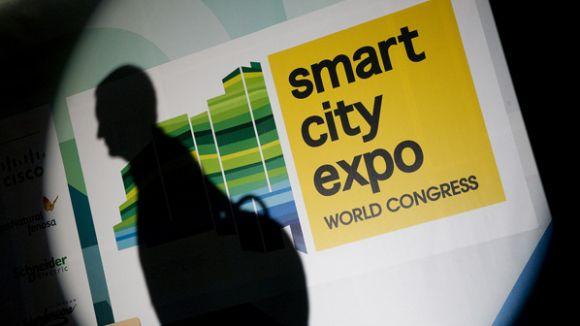 Sant Cugat dóna a conèixer el projecte 'Smart City' al congrés internacional