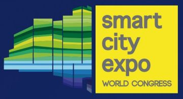 Sant Cugat participa a l'Smart City World Congress que tindrà lloc a Barcelona