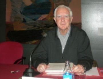 La formació nacional de Catalunya a l'edat mitjana centra la xerrada d'avui de l'AEU