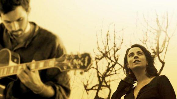 El Siglo porta avui la música portuguesa a la ciutat