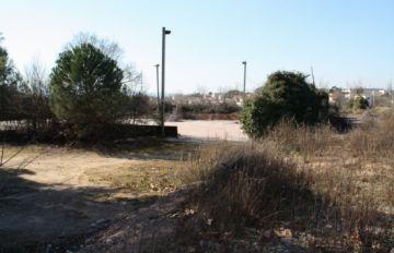 Fiatc suspèn temporalment el projecte del balneari de Mira-sol