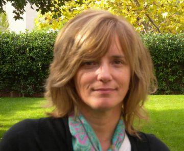 Àngels Solé, nova directora del Centre de Restauració de Béns Mobles de Catalunya