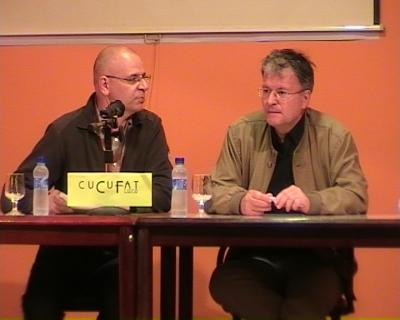 J.M. Solé i Sabaté: 'Els alcaldes perseguits i executats pel franquisme suposen la mort de la catalanitat'