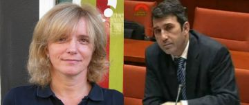 Cugat.cat confronta dues opinions respecte la immersió lingüística