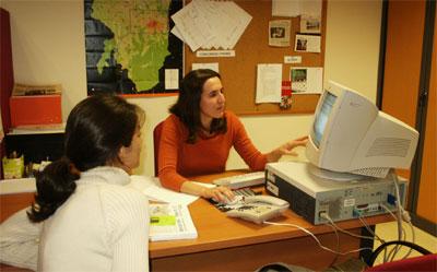 El SOM ofereix més de 50 llocs de treball aquest 2011