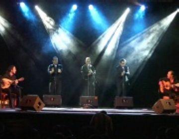Gran diversitat d'espais i d'estils en la segona nit de concerts de Festa Major