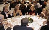 L'associació està ultimant el traspàs de les seves activitats a la nova junta directiva de la Federació de Comerciants