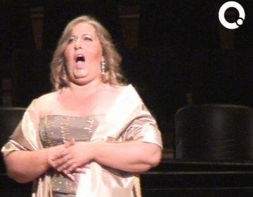 El concert 'Sopranos' recull diumenge fons per a la leucèmia