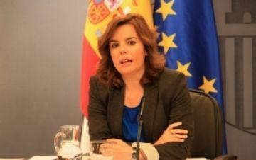 La llei de règim local determinarà 'clarament' les competències dels ajuntaments