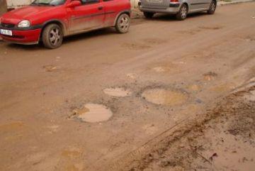 ICV-EUiA vol que part dels diners que ha de retornar Sorea financiï la urbanització de districtes