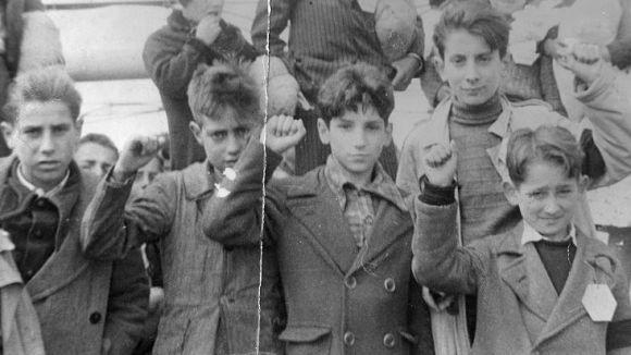 'De la ceca a la meca', primera novel·la del florestà Diego Fernando Sánchez