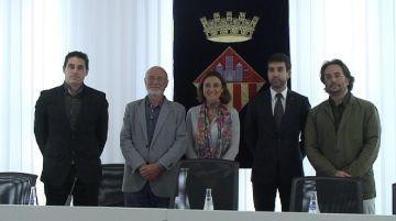 Les pistes de la Guinardera s'estrenaran amb el campionat de Catalunya Special Olympics