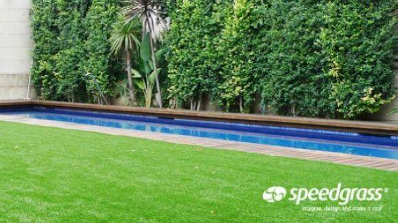 Speedgrass obre un 'garden' a Parets del Vallès i contracta persones aturades