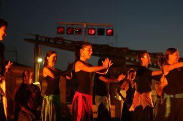 Anul·lada l'edició d'enguany de l'estada Dansa Sant Cugat