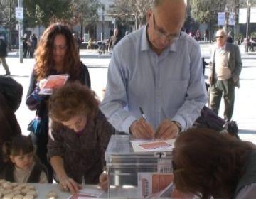 Els Premis Ciutat de Sant Cugat volen arribar enguany als votants de totes les edats