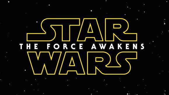 'Star Wars' arriba la mitjanit d'aquest dijous en sessió golfa a Sant Cugat