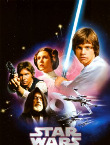Les aventures de Luke Skywalker protagonitzaran la sessió / Font: Sarwars.com