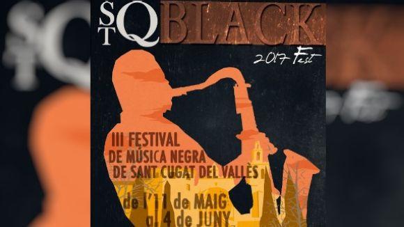 El Festival St Q Black diu adéu