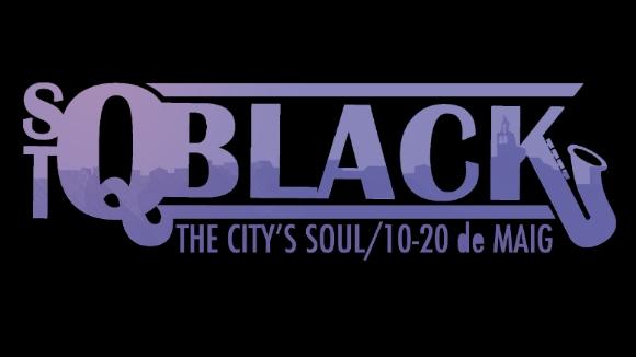 Activitats del festival St. Q Black a Sant Cugat
