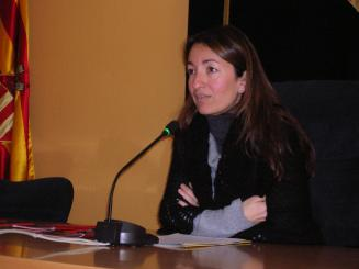 La promotora que va infringir el decret contra la sequera podria lliurar-se de la sanció econòmica