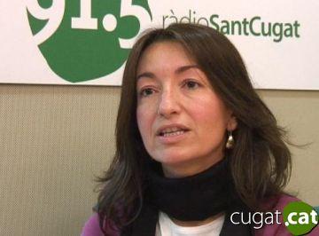 L'equip de govern obre la porta a protegir el 100% de Can Busquets