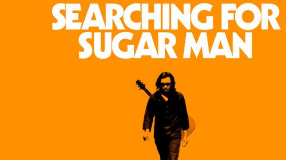 'Searching for Sugar Man', proposta d'avui al Cicle de Cinema d'Autor