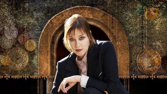 A la venda les entrades per al concert de Suzanne Vega a Sant Cugat
