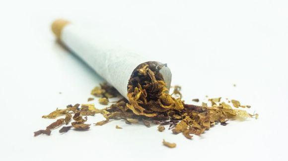 La normativa contra el tabac: un incentiu per deixar de fumar?