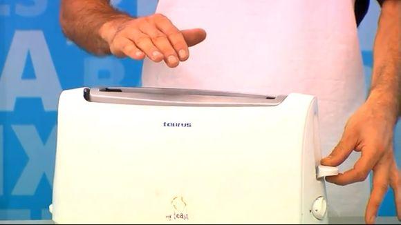 El Casal de Mira-sol tindrà un taller gratuït d'autoreparació d'aparells de la llar i roba
